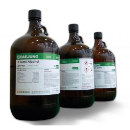 اتیل الکل انیدر  -  2304-4023 - Ethyl alcohol anhydrous 99.9% (Glass)