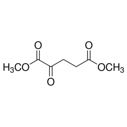 دی متیل 2 اگزوگلوتارات - 349631 - Dimethyl 2-oxoglutarate