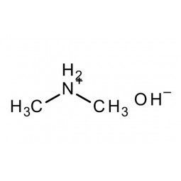 دی متیل آمین - 822033 - Dimethylamine
