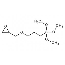 اپوکسی پروپوکسی پروپیل تری متوکسی سیلا - 841807 - [3-(2,3-Epoxypropoxy)-propyl]-trimethoxysilane