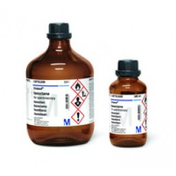 2متیل بوتان -106056- 2-Methylbutane