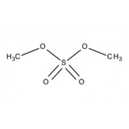 دی متیل سولفات - 803071 - Dimethyl sulfate